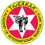 adimura tigerkan