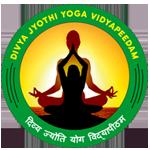 adimura yoga